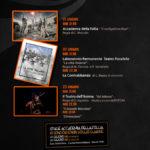 Quarta Edizione 2013