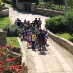Parco Cerillo