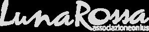 logo-luna-rossa_grigio_20_trasparente